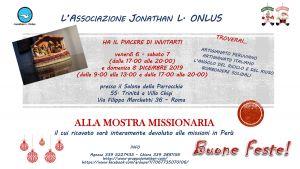 Locandina-Mostra-2019-Invio