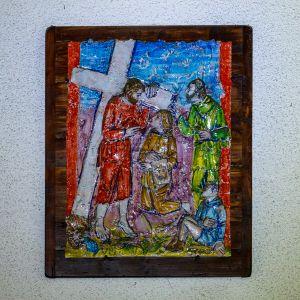 ss.trinità010