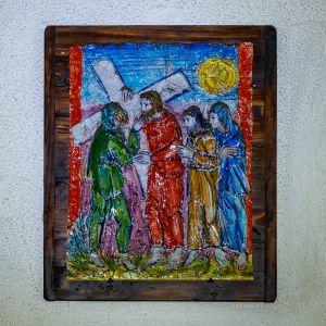 ss.trinità011