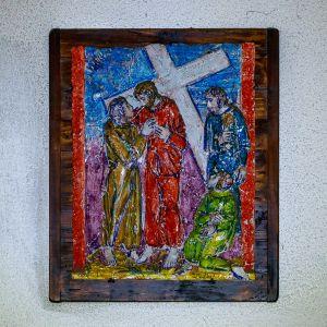 ss.trinità012