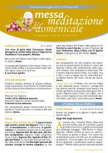 09_IX 4no_Domenica_Bianco_02_2021_page-0001