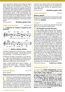09_IX 4no_Domenica_Bianco_02_2021_page-0002