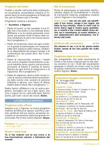 09_IX 4no_Domenica_Bianco_02_2021_page-0003