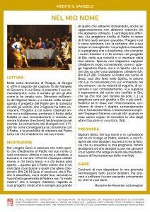 09_IX 4no_Domenica_Bianco_02_2021_page-0004