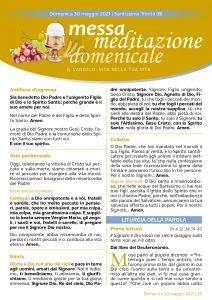 12_XII 4no_Domenica_Bianco_02_2021_page-0001