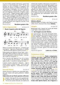 12_XII 4no_Domenica_Bianco_02_2021_page-0002