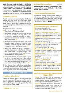 12_XII 4no_Domenica_Bianco_02_2021_page-0003